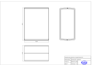 Z3: Enclosures with side panels