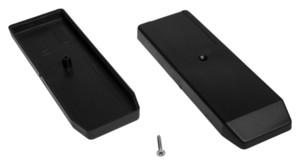 Z14: Enclosures for remote controls