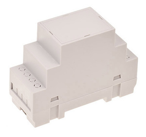 Z106: Enclosures Modular for DIN rail